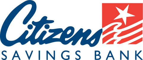 Citizens Savings Bank Homepage